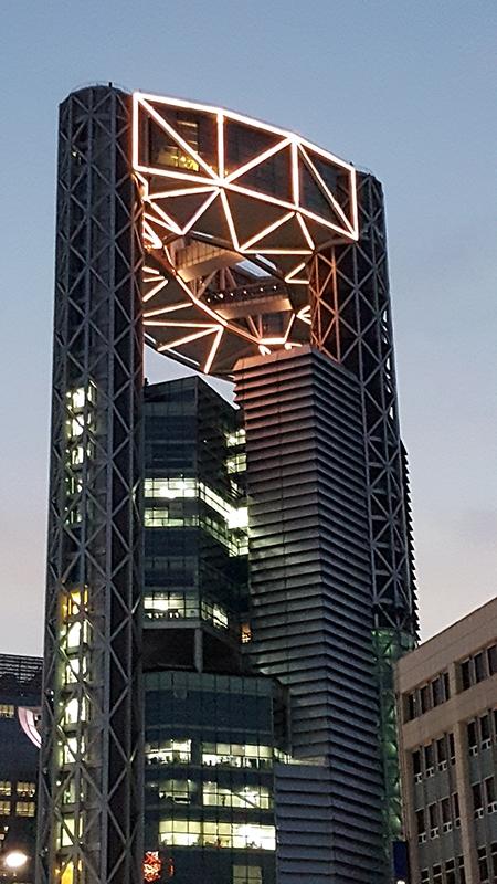 1_Building