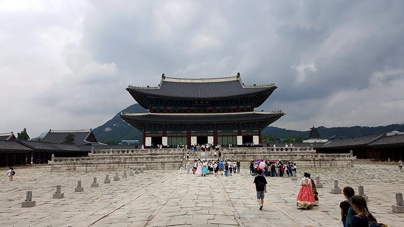 1_gyeongbokgung-1