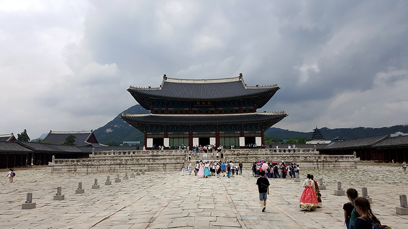 1_gyeongbokgung
