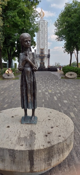 1_Holodomor-Genocide-Museum