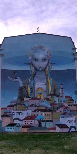 1_street-art
