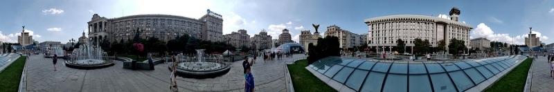 1_Maidan-3