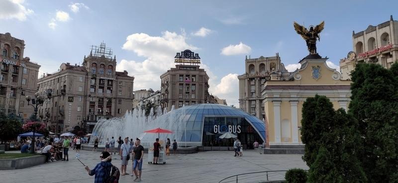 1_Maidan