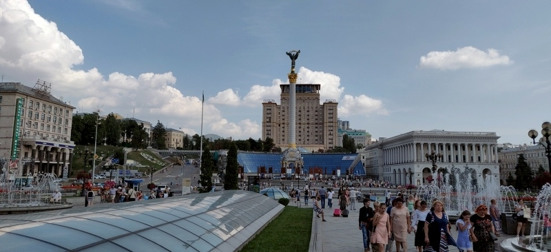 1_Maidan2
