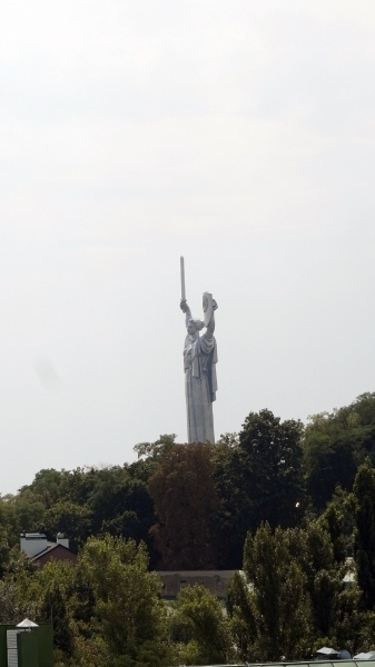 1_Motherland
