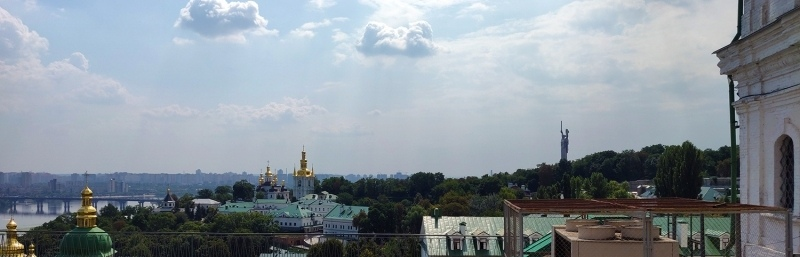 1_pechersk-lavra-monastery-5